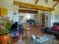 French property for sale in EYMET, Dordogne - €549,600 - photo 3