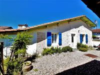 maison à vendre à BOUTEILLES ST SEBASTIEN, Dordogne, Aquitaine, avec Leggett Immobilier