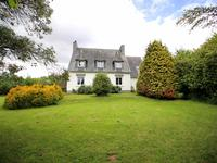 French property, houses and homes for sale inLOQUEFFRETFinistere Brittany