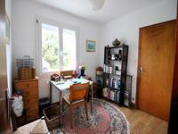 French property for sale in LOQUEFFRET, Finistere - €137,800 - photo 6