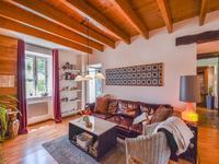French property for sale in MIRANDOL BOURGNOUNAC, Tarn - €295,000 - photo 4