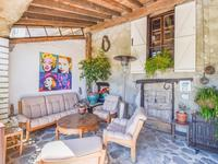 French property for sale in MIRANDOL BOURGNOUNAC, Tarn - €295,000 - photo 10