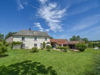 French property for sale in MIRANDOL BOURGNOUNAC, Tarn - €295,000 - photo 2