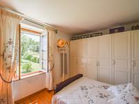 French property for sale in MIRANDOL BOURGNOUNAC, Tarn - €295,000 - photo 7