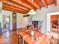 French property for sale in MIRANDOL BOURGNOUNAC, Tarn - €295,000 - photo 5