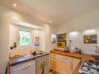 French property for sale in MIRANDOL BOURGNOUNAC, Tarn - €295,000 - photo 6