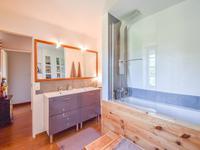 French property for sale in MIRANDOL BOURGNOUNAC, Tarn - €295,000 - photo 8