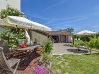 French property for sale in MIRANDOL BOURGNOUNAC, Tarn - €295,000 - photo 3