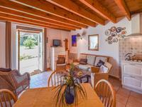 French property for sale in MIRANDOL BOURGNOUNAC, Tarn - €295,000 - photo 9