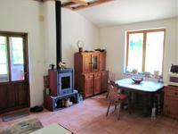 French property for sale in LUCHAPT, Vienne - €142,000 - photo 5