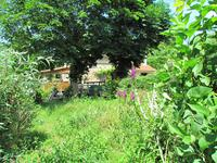 French property for sale in LUCHAPT, Vienne - €142,000 - photo 10
