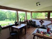 French property for sale in LUCHAPT, Vienne - €142,000 - photo 6