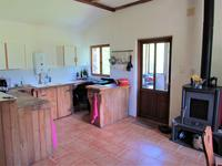 French property for sale in LUCHAPT, Vienne - €142,000 - photo 4