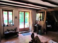 French property for sale in LUCHAPT, Vienne - €142,000 - photo 2