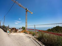 French property for sale in EZE, Alpes Maritimes - €462,000 - photo 4