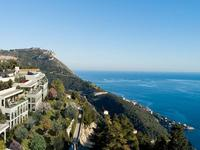French property for sale in EZE, Alpes Maritimes - €611,000 - photo 2