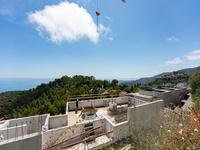 French property for sale in EZE, Alpes Maritimes - €611,000 - photo 10