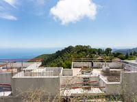 French property for sale in EZE, Alpes Maritimes - €611,000 - photo 3