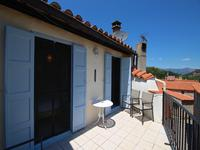 French property for sale in CLARA, Pyrenees Orientales - €93,500 - photo 1