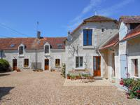 French property, houses and homes for sale inMONTRESORIndre_et_Loire Centre
