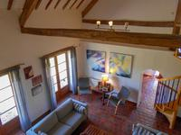 French property for sale in MONTRESOR, Indre et Loire - €296,800 - photo 4