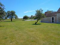 French property for sale in MONTRESOR, Indre et Loire - €296,800 - photo 3