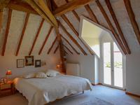 French property for sale in MONTRESOR, Indre et Loire - €296,800 - photo 6
