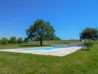 French property for sale in MONTRESOR, Indre et Loire - €296,800 - photo 2