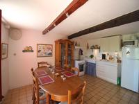 French property for sale in , Pyrenees Orientales - €82,500 - photo 5