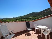 French property for sale in , Pyrenees Orientales - €75,000 - photo 9
