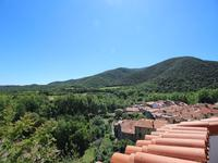 French property for sale in , Pyrenees Orientales - €82,500 - photo 2