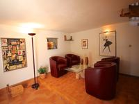 French property for sale in , Pyrenees Orientales - €82,500 - photo 6