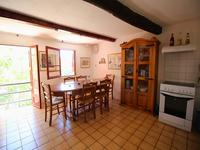 French property for sale in , Pyrenees Orientales - €82,500 - photo 7