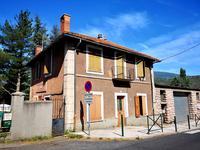 maison à vendre à CORNEILLA DE CONFLENT, Pyrenees_Orientales, Languedoc_Roussillon, avec Leggett Immobilier