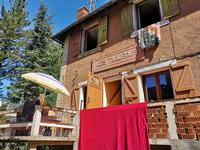 French property for sale in CORNEILLA DE CONFLENT, Pyrenees Orientales - €118,800 - photo 4
