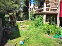 French property for sale in CORNEILLA DE CONFLENT, Pyrenees Orientales - €118,800 - photo 2