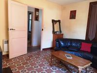 French property for sale in CORNEILLA DE CONFLENT, Pyrenees Orientales - €118,800 - photo 8