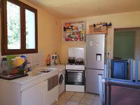French property for sale in CORNEILLA DE CONFLENT, Pyrenees Orientales - €118,800 - photo 5