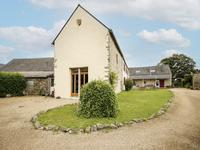 French property for sale in QUERRIEN, Finistere - €315,000 - photo 10