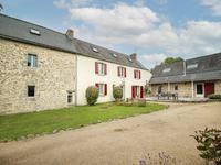 French property, houses and homes for sale in QUERRIEN Finistere Brittany