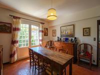 Maison à vendre à ST ETIENNE LES ORGUES en Alpes de Hautes Provence - photo 3
