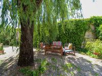 Maison à vendre à ST ETIENNE LES ORGUES en Alpes de Hautes Provence - photo 9