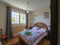 Maison à vendre à ST ETIENNE LES ORGUES en Alpes de Hautes Provence - photo 4