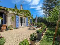 Maison à vendre à ST ETIENNE LES ORGUES en Alpes de Hautes Provence - photo 8