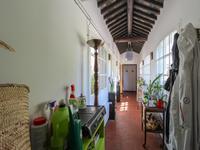Maison à vendre à ST ETIENNE LES ORGUES en Alpes de Hautes Provence - photo 7
