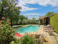 French property, houses and homes for sale inST ETIENNE LES ORGUESAlpes_de_Hautes_Provence Provence_Cote_d_Azur