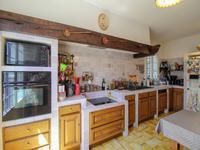 Maison à vendre à ST ETIENNE LES ORGUES en Alpes de Hautes Provence - photo 5