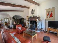 Maison à vendre à ST ETIENNE LES ORGUES en Alpes de Hautes Provence - photo 2