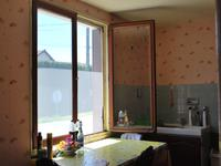 French property for sale in BUSSIERE POITEVINE, Haute Vienne - €148,785 - photo 10
