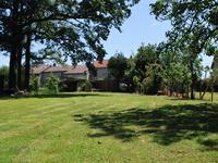 maison à vendre à BUSSIERE POITEVINE, Haute_Vienne, Limousin, avec Leggett Immobilier